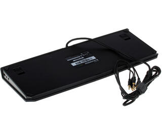 Клавиатура Razer BlackWidow Chroma