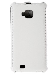 Флип-кейс  Cason для смартфона DNS S4503
