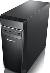 ПК Lenovo H50-05 MT A6 6310/6Gb/1Tb/R5 235 1Gb/DVDRW/Win 8.1 64 SL