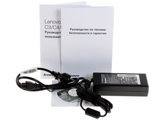 "19.5"" Моноблок Lenovo C360"