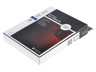 Вентилятор Noctua NF-A14 FLX