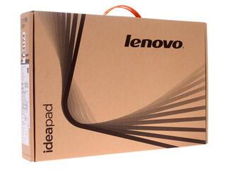 """15.6"""" Ноутбук Lenovo IdeaPad Z510"""