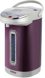 Термопот VITESSE VS-161 фиолетовый