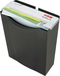 Уничтожитель бумаг HSM Shredstar S5 (7.0)