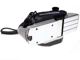 Электрический рубанок Интерскол Р-102/1100ЭМ
