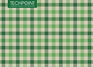 Салфетки Techpoint 0002