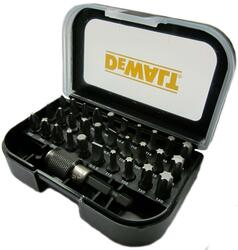 Набор бит DeWALT DT7944