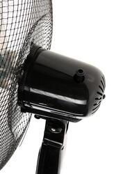 Вентилятор Scarlett SC – SF111RC02
