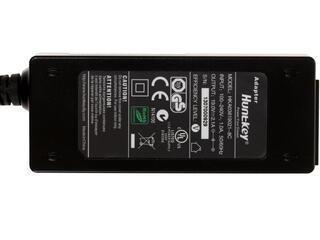 Адаптер питания сетевой HuntKey 40W Mini