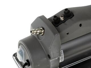 Компрессор для шин BERKUT R24