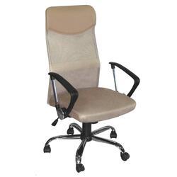 Кресло руководителя COLLEGE H-935L-2 бежевый