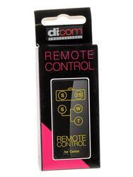 Пульт беспроводной (ИК) Dicom TX 1002