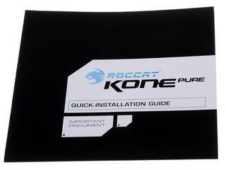 Мышь проводная ROCCAT Kone Pure