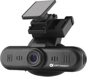 Автомобильный видеорегистратор Агрумент V5