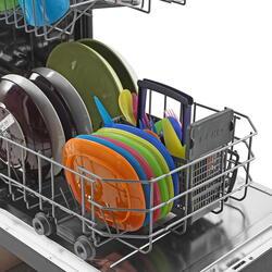 Посудомоечная машина Beko DSFS 6630 B черный