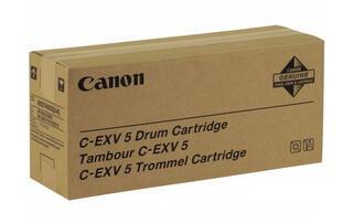 Фотобарабан Canon C-EXV5/GPR-8