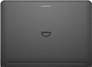"""13.3"""" Ноутбук DELL Latitude E3340"""