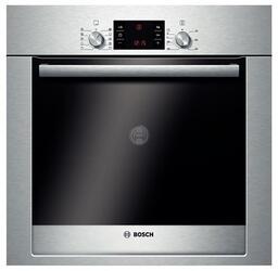 Электрический духовой шкаф Bosch HBG34B550