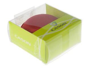 Чехол для наушников Cason IT915104 красный
