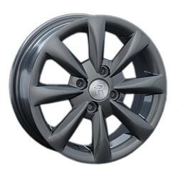 Автомобильный диск Литой Replay KI7 5,5x14 4/100 ET 45 DIA 56,1 GM