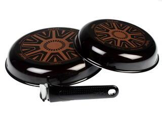 Набор посуды Tefal L4709052 Ingenio 5