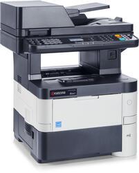 МФУ лазерное Kyocera FS-3540MFP