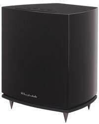 Активный сабвуфер Wharfedale SPC-8 High Gloss Black