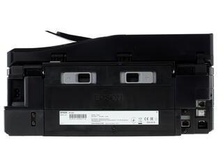 МФУ струйное Epson Expression Premium XP-820