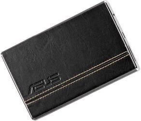 "2.5"" Внешний HDD ASUS Leather II"