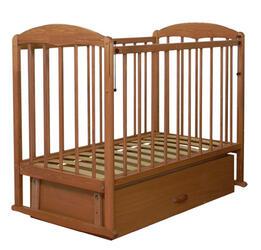 Кроватка классическая СКВ-1 112006