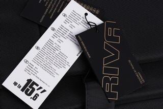 Сумка Riva 8231
