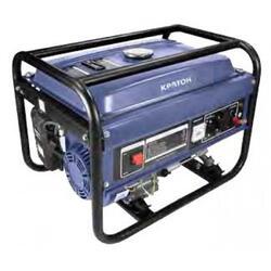 Электрогенератор бензиновый Кратон GG 1,3