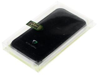 Флип-кейс  Cason для смартфона DNS S5004