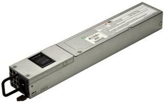 Серверный БП SuperMicro PWS-704P-1R