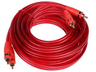 Межблочный кабель Supra SRD 5.2
