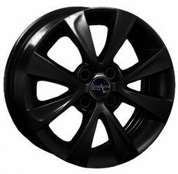 Автомобильный диск Литой LegeArtis HND68 6x15 4/100 ET 48 DIA 54,1 MB