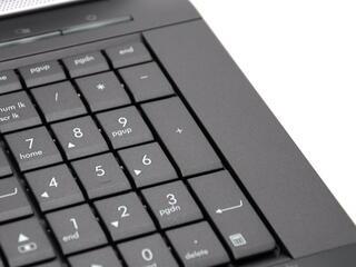 """17.3"""" Ноутбук Asus (N73Jf)(FHD)"""
