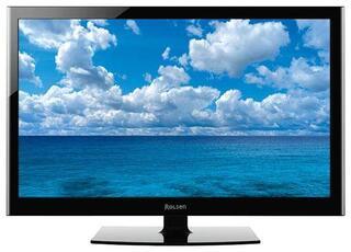 "Телевизор LCD 26"" (66 см) Rolsen 26A09105U"