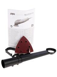 Многофункциональный инструмент SKIL1470LA