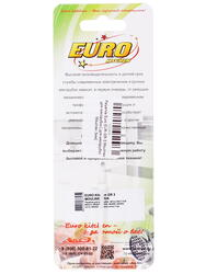 Решетка Euro EUR-GR-3 Moulinex