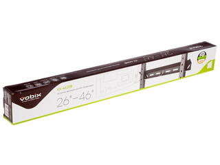 Кронштейн для телевизора Vobix VX-4620