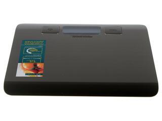 Кухонные весы Redmond RS-M720 черный
