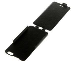 Флип-кейс  iBox для смартфона Apple iPhone 6