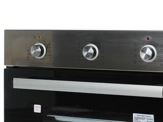 Электрический духовой шкаф Darina 1U5 BDE 111 705 X
