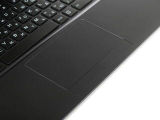 """15.6"""" Ноутбук DEXP Achilles G103 черный"""