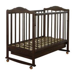 Кроватка классическая СКВ-2 231118