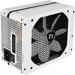 Блок питания Thermaltake Toughpower Grand 600W [TPG-600M]