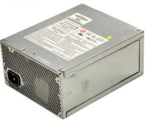 Серверный БП SuperMicro PWS-665-PQ