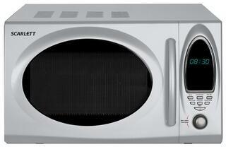 Микроволновая печь Scarlett SC-2301