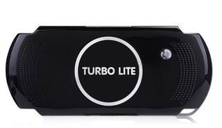 Портативная игровая консоль Turbo Lite
